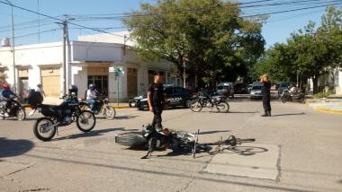 moto y bici 1.jpg