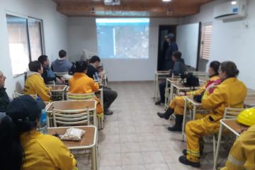 bomberos 3.jpg