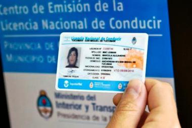 licencia-de-conducir.jpg