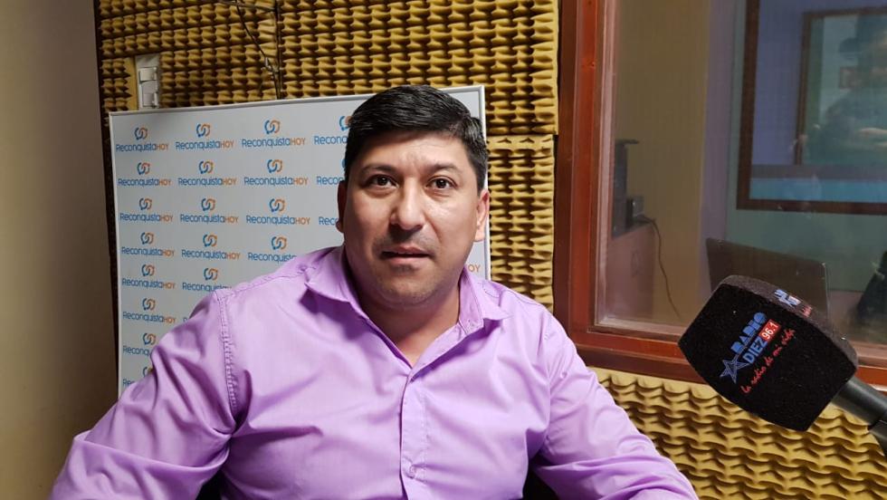 Fiscal Norberto Ríos en RH 29 mayo 2020.jpeg