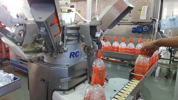 20200619_154924 fabrica de soda cachito b.jpg