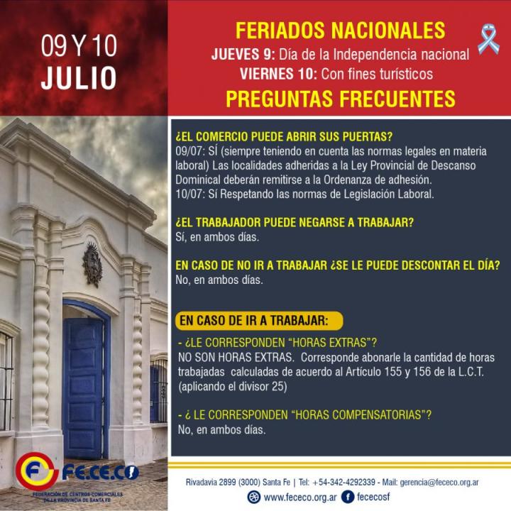 Fececo.-Feriado_9-Y-10-DE-JULIO-2020-e1593529328405.jpg