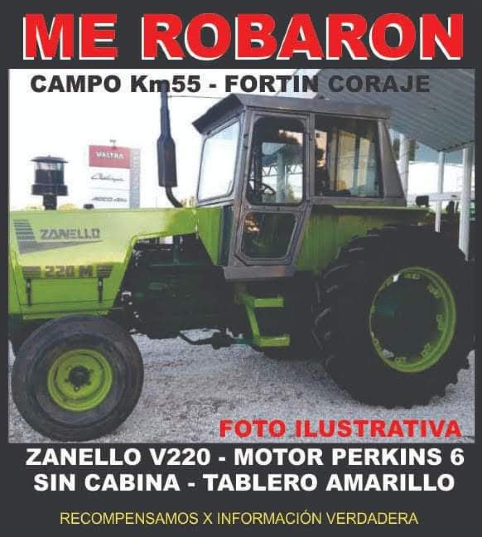 tractor robado.jpg