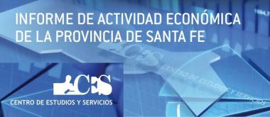 Bolsa de Comercio de Santa Fe informe imagen ilustrativa.jpg