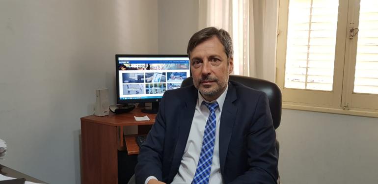 Fiscal federal Roberto Salum (4).jpeg