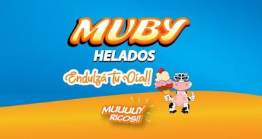Helados Muby.jpg