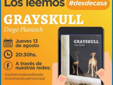 los-leemos-desde-casa-Diego-Planisich-768x576.jpg