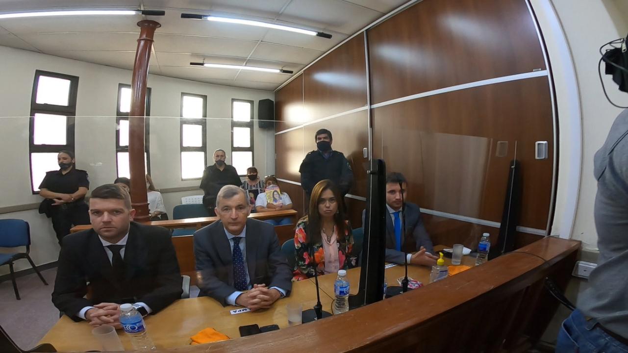 03082020 juan valdez condenado los acusadores fiscal latorre german sager carolina walker y Matías Pautasso.jpg
