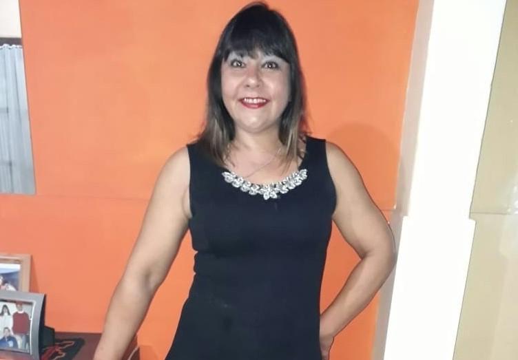 Sonia Fain.