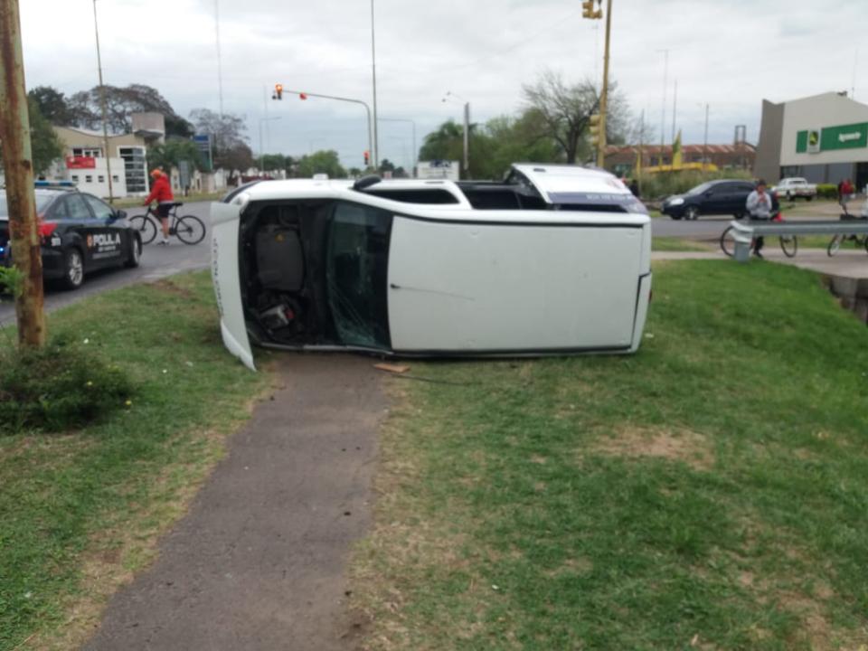 accidente lunes 12.jpg