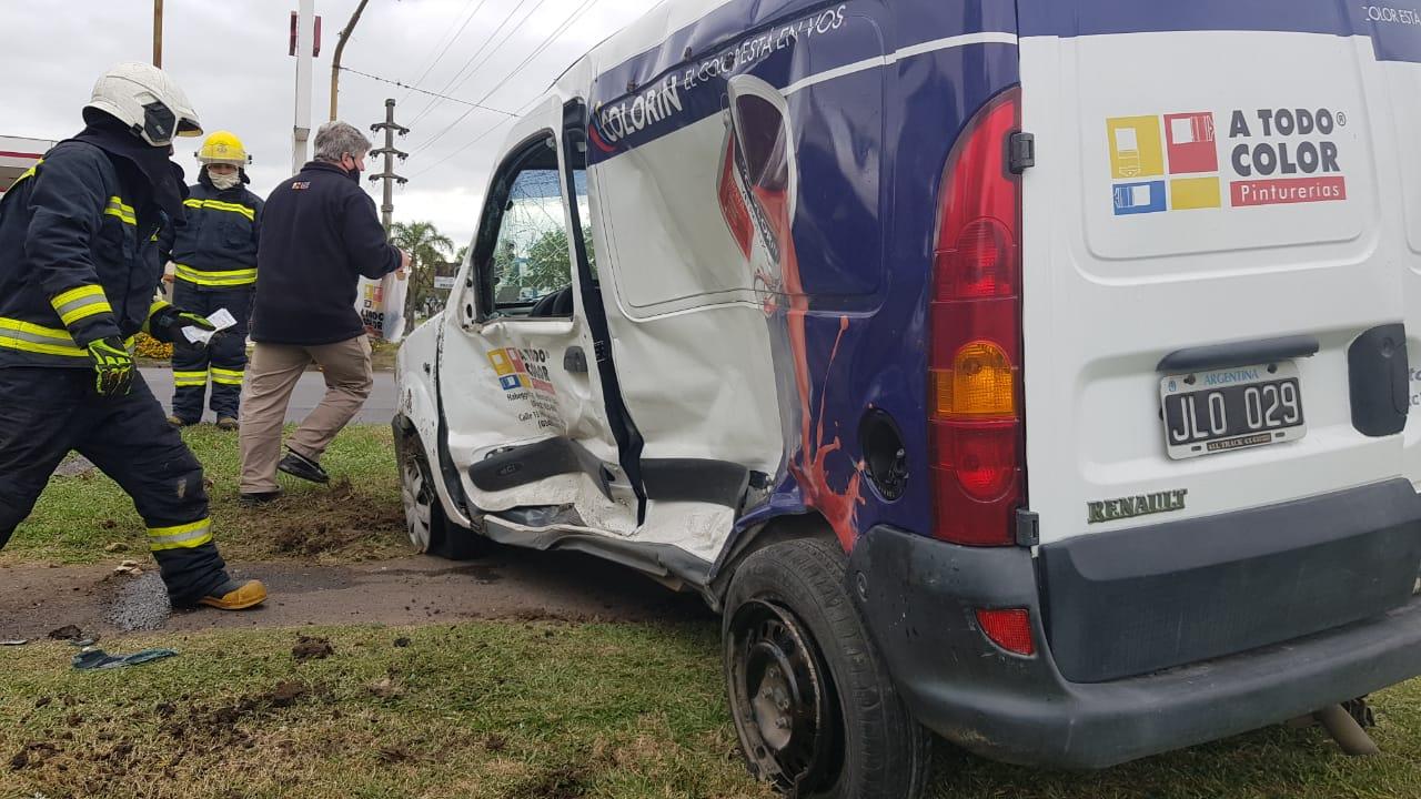 accidente lunes7.jpg