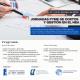 Jornadas PYME de costos y gestión en el NEA.