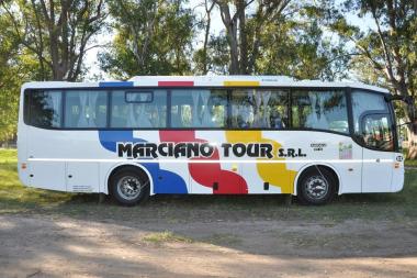 marciano tour .jpg