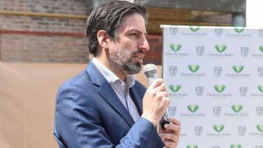 Nicolás Trota.jpg