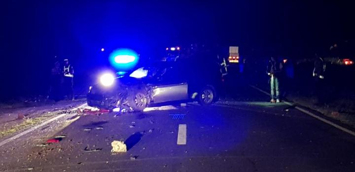 05112018 fatal Victor Alfredo Conti BMW de Emiliano Acuña.jpg