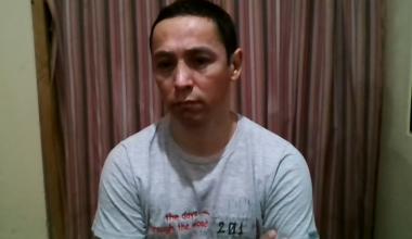 Profesor Juan Valdéz