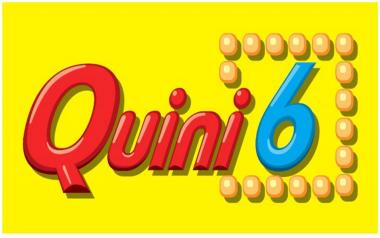 Quini 6 (imagen grande)