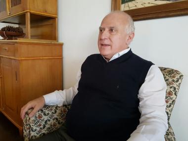 Miguel Lifschitz gobernador con RH 12062017.jpg