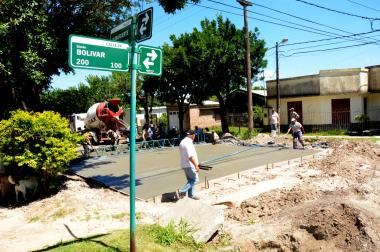 Almafuerte entre Bolívar y San Lorenzo (1).jpg