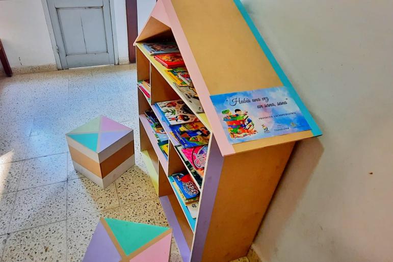 malabrigo presentaron el proyecto ciudad literaria3.jpeg