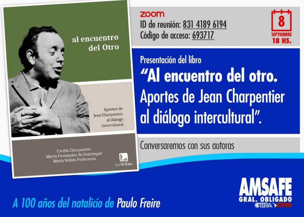 Jean Chanpertier