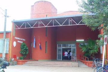 Escuela 1353