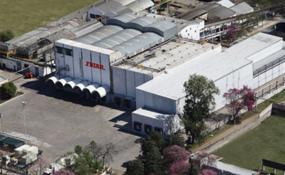 El Sindicato de la Carne y el Sindicato de Textiles se unieron en un comunicado por la situación de empresas que pertenecen a Vicentin SAIC. Qué manifiestan los representantes de los trabajadores.