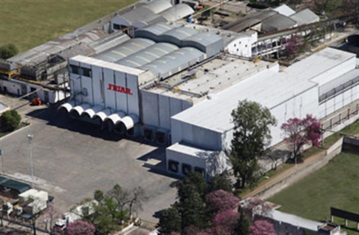 friar planta industrial.jpg