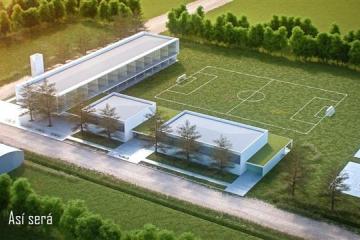 proyecto_edificio_profesorado_reco_custom_2_jpg